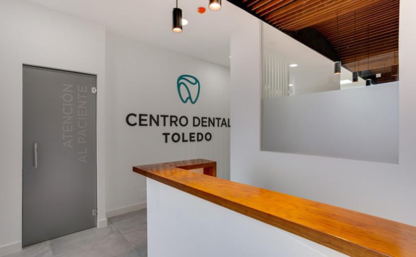 apertura de nueva clínica dental en Icod
